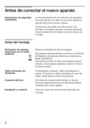 Bosch HMT84G651 pagina 4