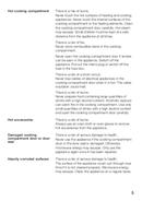 página del Bosch HMT85GR53 5