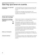 Bosch HMT85M62 pagina 4