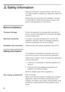 página del Bosch HMT85ML23 4