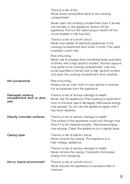 página del Bosch HMT85ML23 5
