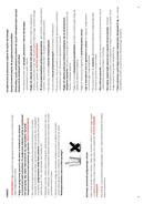 Franke FMW46 side 5