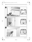 página del Bosch PTD 1 4