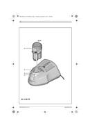 Bosch AL 1130 CV side 3