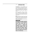 Yamaha WR400F sivu 4