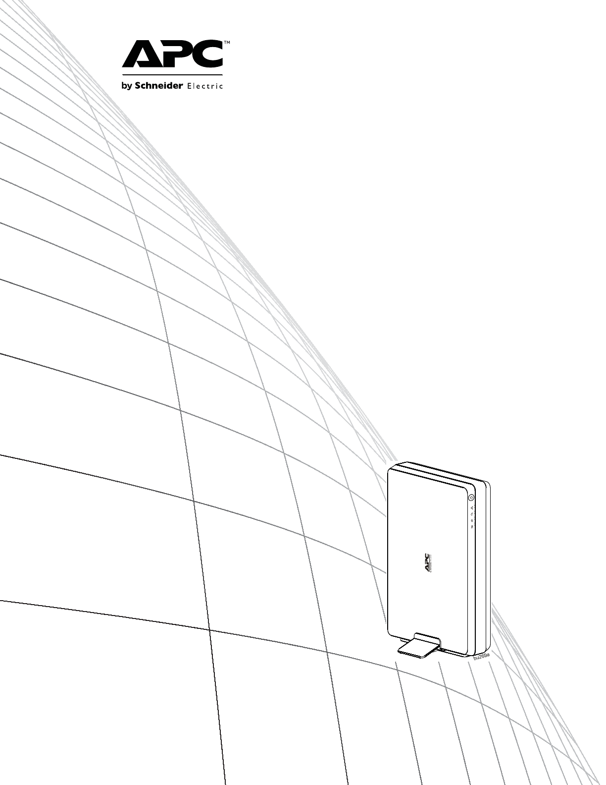 APC Back-UPS Pro 500 manual
