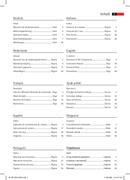 AEG FW 5549 page 2