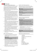 AEG FW 5549 page 4