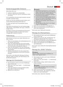AEG FW 5549 page 5