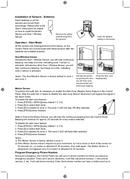 Konig SEC-ALARM200 side 3