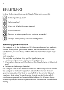 AEG AG 1208 side 4