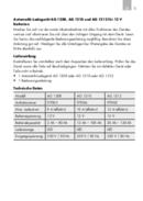 AEG AG 1212 side 5