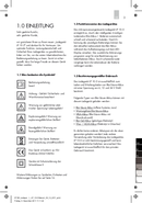 AEG LP 10.0 side 3