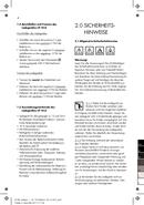 AEG LP 10.0 side 4