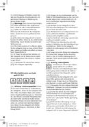 AEG LP 10.0 side 5