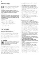 AEG LP 3.8 side 4