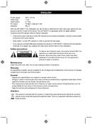 Konig SAT-MOD11 side 2