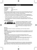 Konig SAT-MOD11 side 3