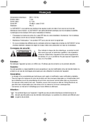 Konig SAT-MOD11 side 4