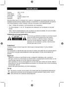 Konig SAT-MOD11 side 5