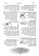 Página 3 do Whirlpool VT296WH