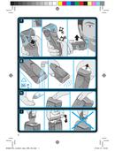 Braun cruZer5 Face pagina 5