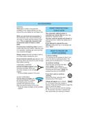 Página 4 do Whirlpool AMW405IX