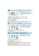 Página 5 do Whirlpool AMW405IX