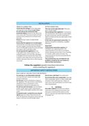 Página 2 do Whirlpool AMW46
