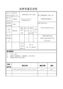 Página 1 do Hotpoint Ariston CF1A 250 H