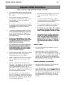 Zanussi ZM21MO page 5