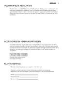AEG Favorit F 55002 IW sivu 3
