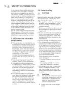 AEG SKZ81200F0 sivu 3