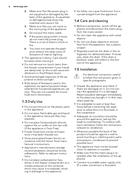AEG SKZ81200F0 sivu 4