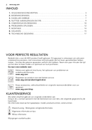 AEG SKS91240F0 sivu 2