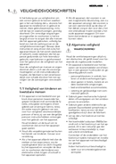 AEG SKS91240F0 sivu 3