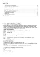 AEG S54000KMX0 sivu 2