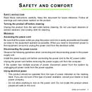 Acer Aspire V7-582P sivu 5