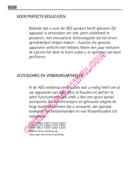 AEG Arctis 71100 TSWO sivu 2