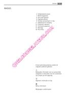 AEG Arctis 71100 TSWO sivu 3