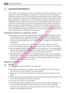AEG Arctis 71100 TSWO sivu 4