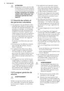 AEG A52700GNW0 sivu 4
