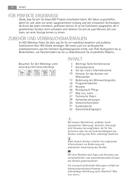 AEG MC 1763 E-D sivu 2