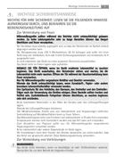 AEG MC 1763 E-D sivu 3