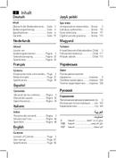 AEG BMG 5611 sivu 2