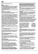 AEG Junior 2 Liliput II sivu 4