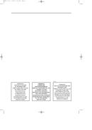 Yamaha YZ250LC sivu 3