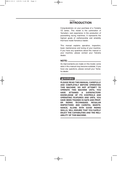 Yamaha YZ250LC sivu 4