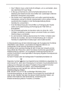 AEG DK 9190 M sivu 5