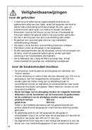 AEG DD 8861-m sivu 3